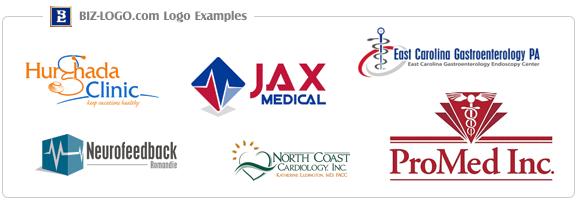 Medical+logos+snake
