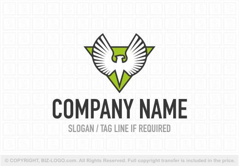free eagle logos