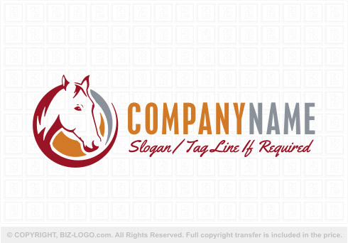 Horse Logos Horse Logo Design And Equestrian Logos - Car sign with namescharming logos and their companieson best buy logo with logos
