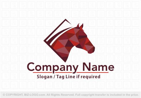 horse logos horse logo design and equestrian logos