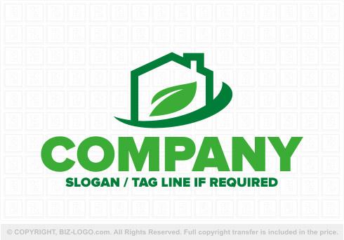 Real Estate Logos, Construction Logos