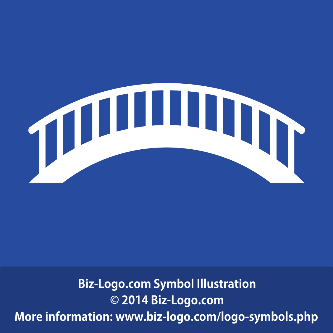 Bridge symbolism in logos 51 bridge logo symbol png biocorpaavc
