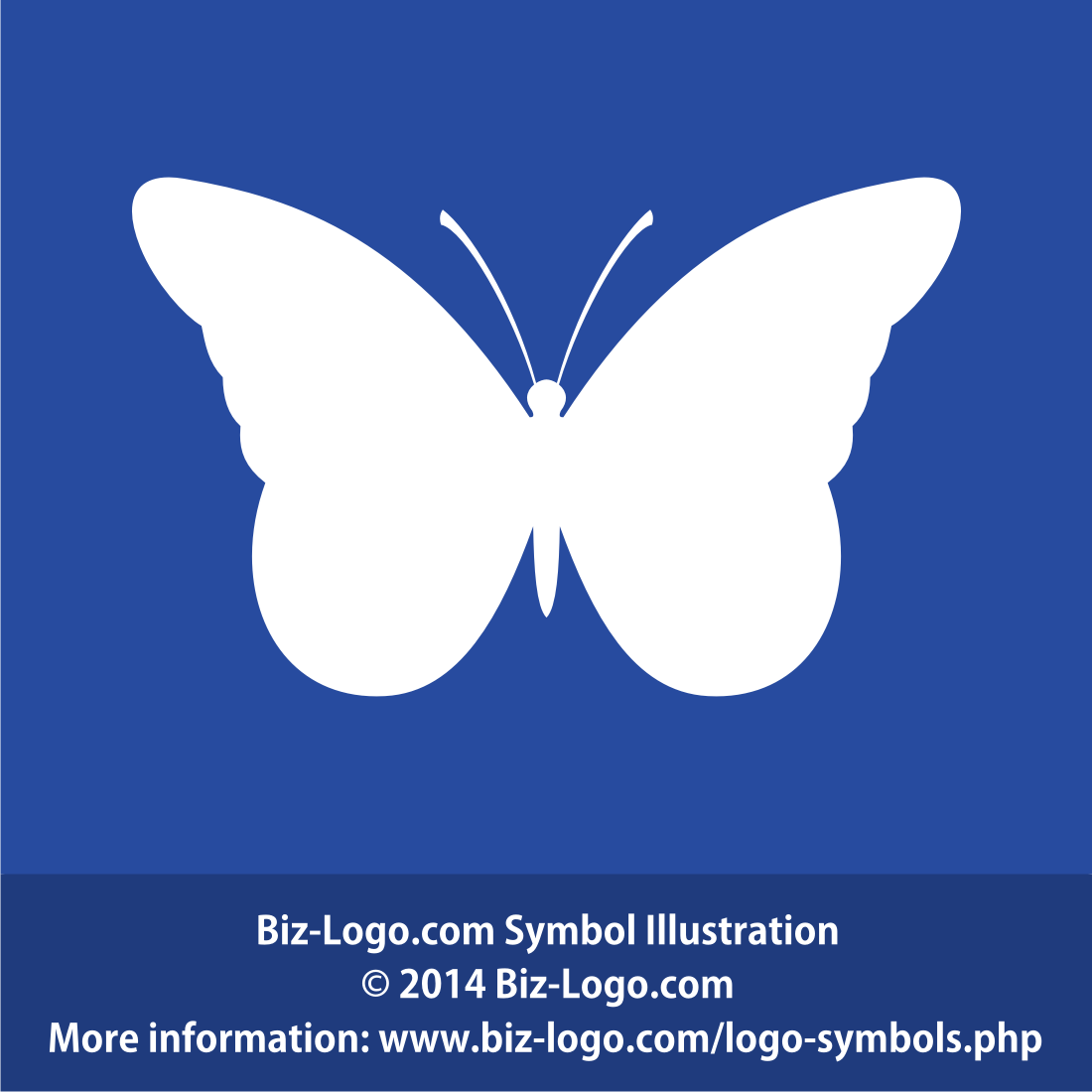 Butterfly symbol explained 67cce butterfly logo symbol png biocorpaavc Images